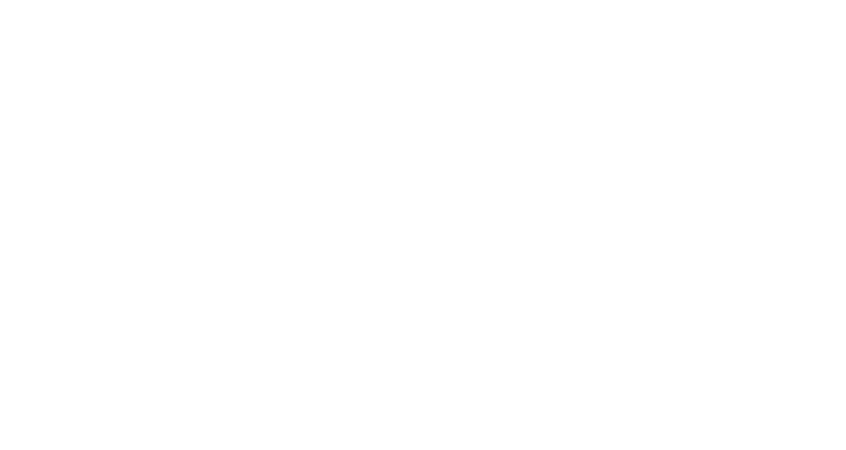 WeddingWire Messages