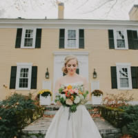 Preview of bed and breakfast wedding venues