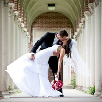 Preview of colleges and universities as wedding venues