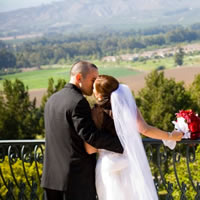 Preview of country clubs as wedding venues