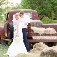 Preview of farms and barns as wedding venues