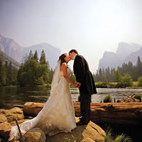 Preview of mountains as wedding venues