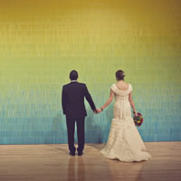 Preview of museums as wedding venues