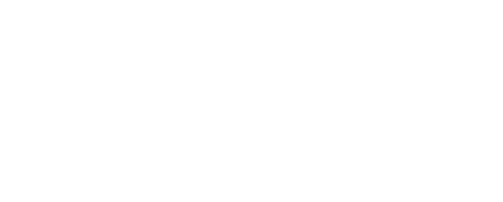 WeddingWire's #justsaidyes Contest