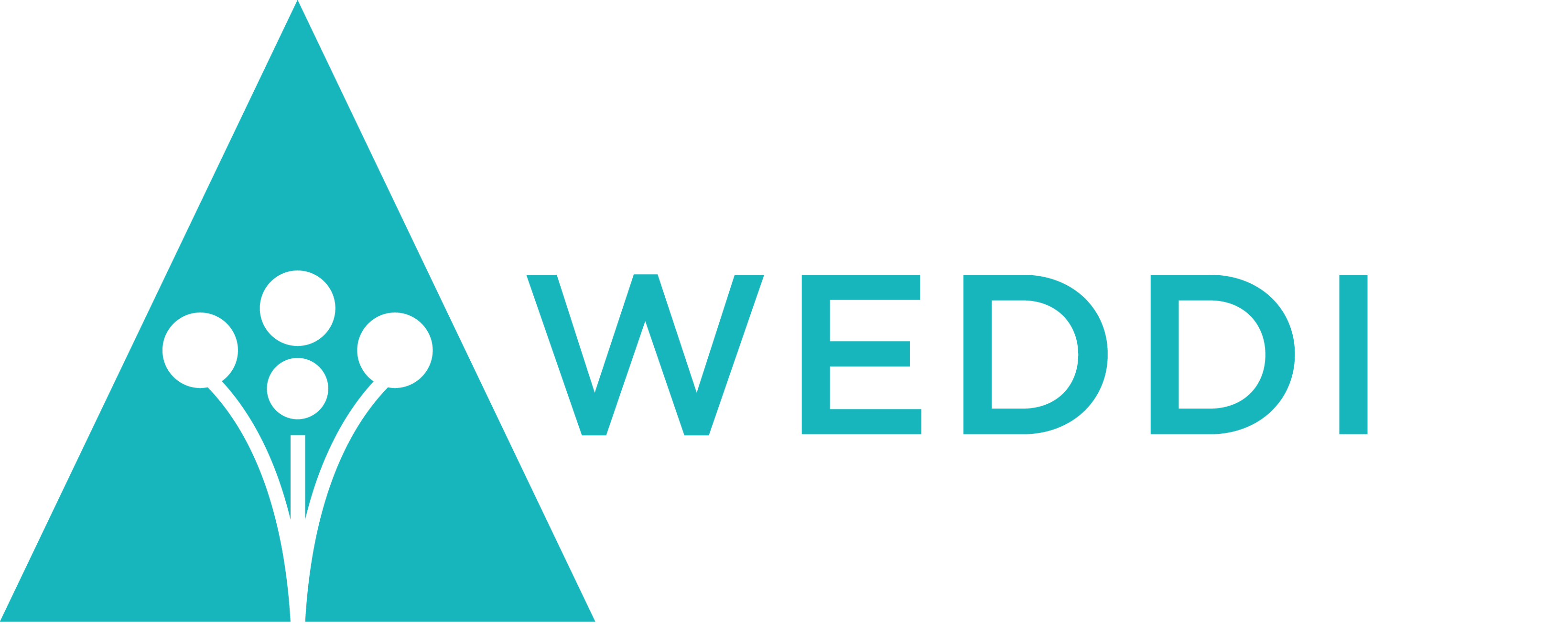 2016 Weddi Awards